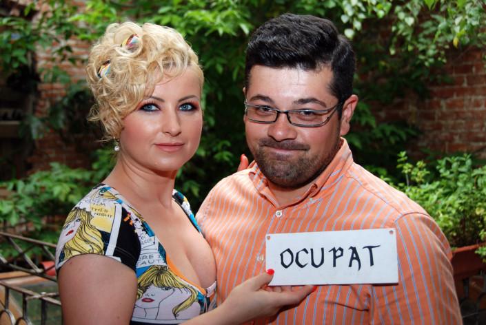 fotograf nunta cluj-napoca