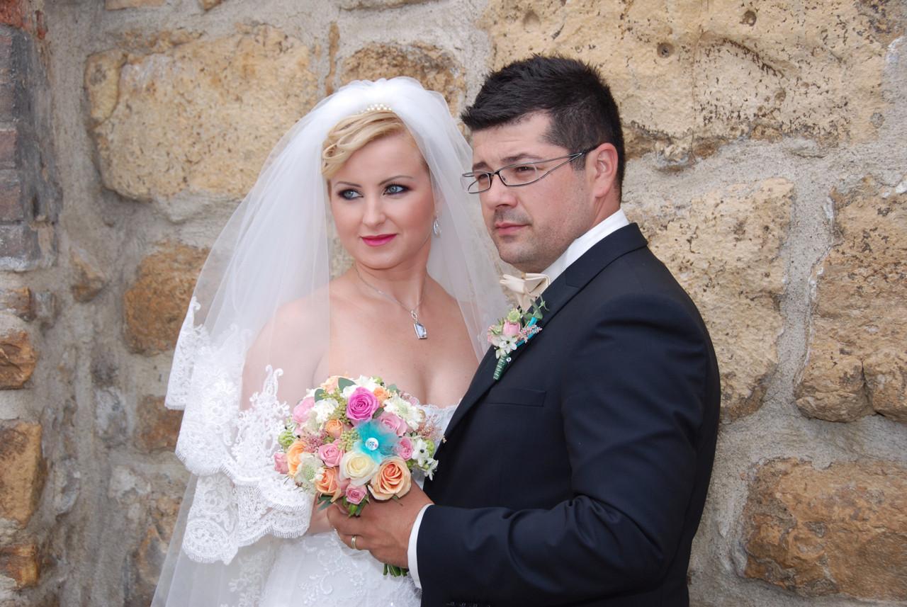 Fotograf Nunta Cluj Napoca Ziua Nunţii Fotocj