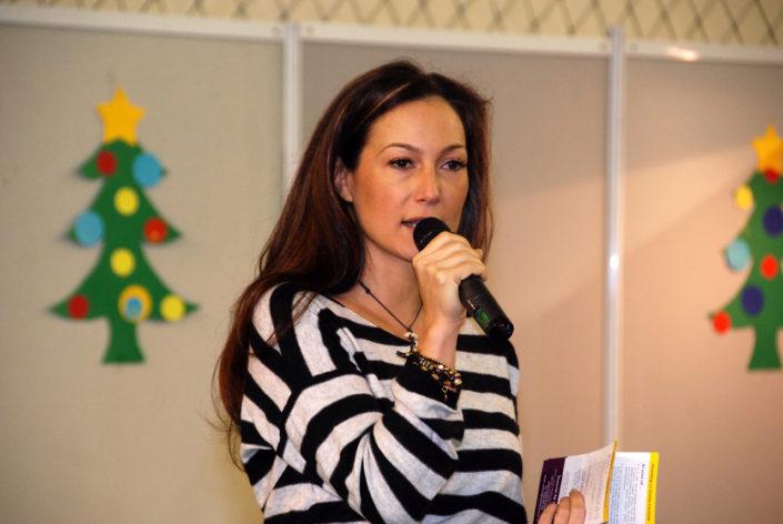 fotografie eveniment