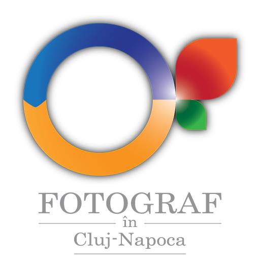 FotoCJ